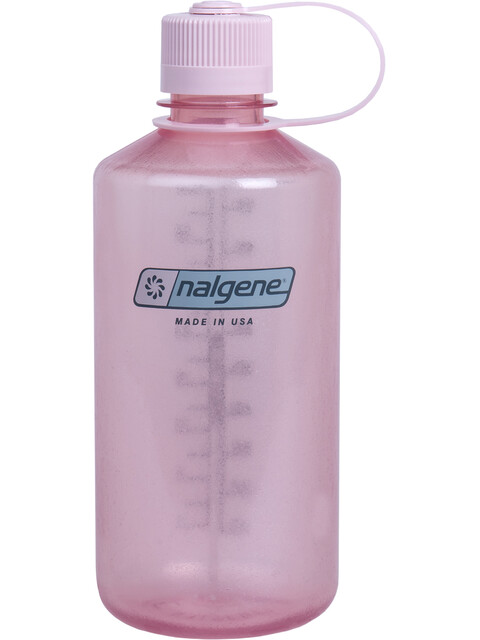 Nalgene Everyday Bottle 1000ml pink